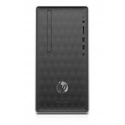 HP 590-a0027nf