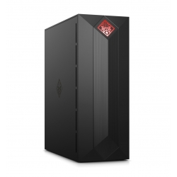 HP Omen 875-0029nf