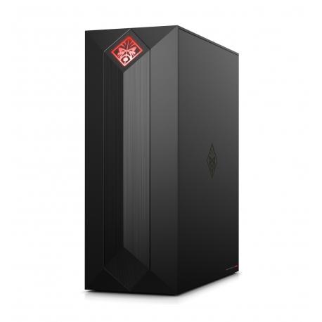 HP Omen 875-0086nf