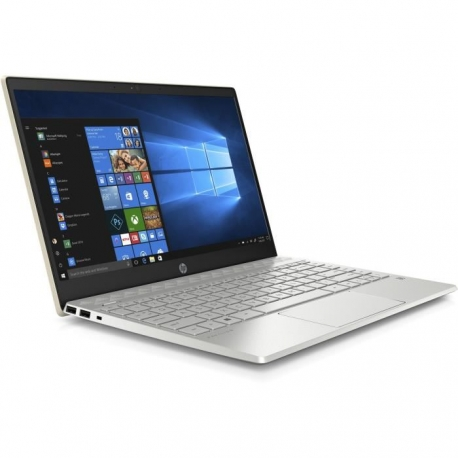 HP Pavilion 13-an0024nf