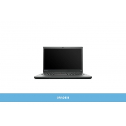 Lenovo ThinkPad T450s - 0BLS0718 - Grade B