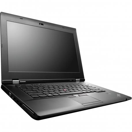 Lenovo ThinkPad L530 - 8Go - 500Go HDD