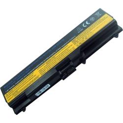 Batterie générique Lenovo T410 / T420