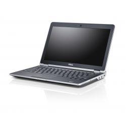 Dell Latitude E6230 - 4Go - 250Go HDD