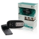 Webcam Hercules 720p Exchange V2