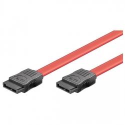 Câble SATA 20cm