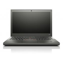 Lenovo ThinkPad X240 - Linux - 4Go - 320Go HDD