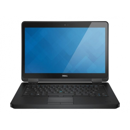 Dell Latitude E5440 - 4Go - 320Go HDD