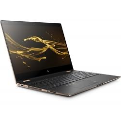 HP Spectre x360 15-df0007nf