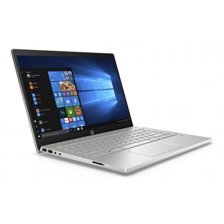 HP Pavilion Notebook 14-ce2014nf