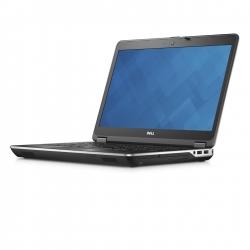 Dell Latitude E6440 - 4Go - 240Go SSD - Linux