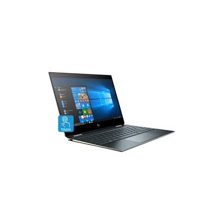HP Spectre x360 Convertible 13-ap0013nf