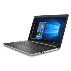 HP Notebook 17-ca1017nf