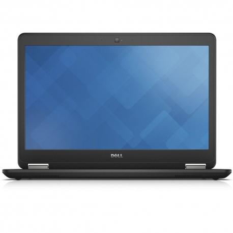 Dell Latitude E7450 - 8Go - SSD 240Go - 14 HD - Windows 10