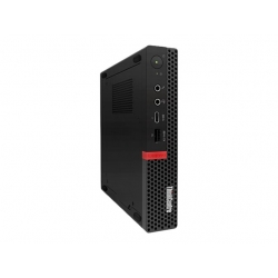 Lenovo ThinkCentre M720Q Format Tiny - 8Go - 500Go SSD