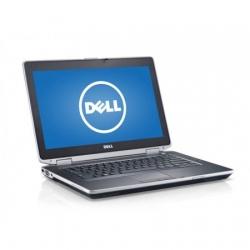 Dell Latitude E6430 - Pc portable reconditionné - 4Go - SSD 240Go