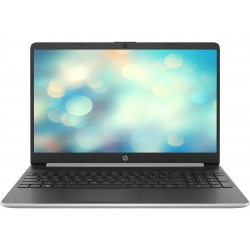 HP Laptop 15s-fq1011nf