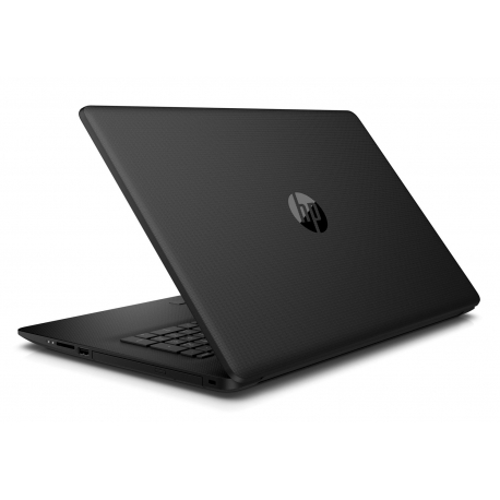 HP Pavilion 17-by1018nf