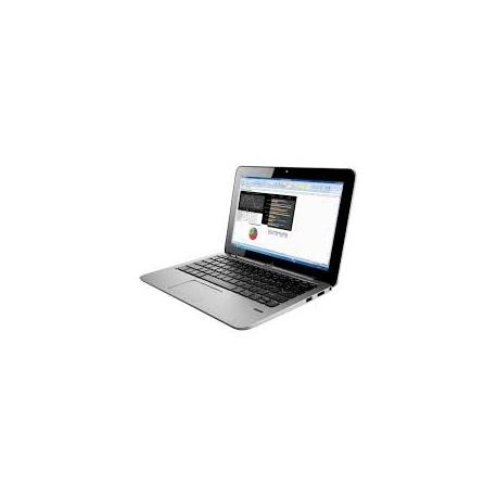 HP Elite X2 1011 G1 - 8Go - 120Go SSD