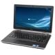 Dell Latitude E6320 - 8Go - SSD 120Go - Ubuntu / Linux