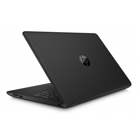 HP 15-db0067nf