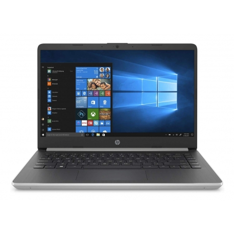 HP Laptop 14s-dq1003nf