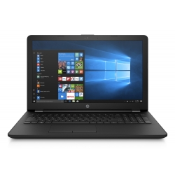 HP Notebook 17-by0081nf