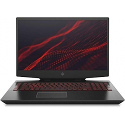 HP Notebook 17-cd0030nf