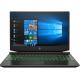 HP Pavilion Gaming Laptop 15-ec0003nf
