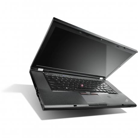 Lenovo ThinkPad W530 - 8Go - SSD 240Go