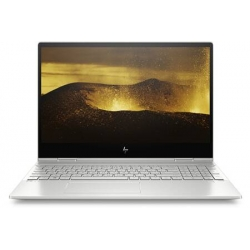 HP Envy 15-dr0022nf