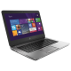 HP ProBook 650 G1-  8Go - 240Go SSD - Linux