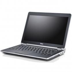Dell Latitude E6220 - 4Go - HDD 320Go - Linux