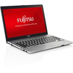 Fujitsu LifeBook S936 8Go 240go ssd