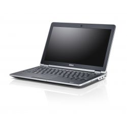 Dell Latitude E6230 - 4Go - 250Go HDD