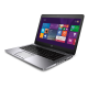 HP Probook 745 G3 8Go SSD 240Go