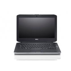 Dell Latitude E5430 - 8Go - SSD 240Go