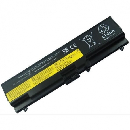 Batterie générique Lenovo L430