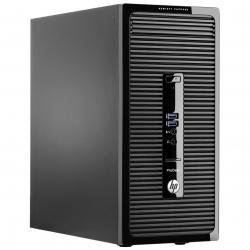 HP ProDesk 400 G2 MT i5