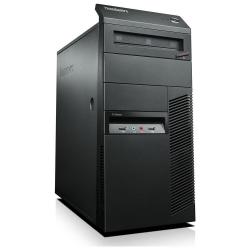 Lenovo ThinkCentre M91P Tower - 8Go - 2To