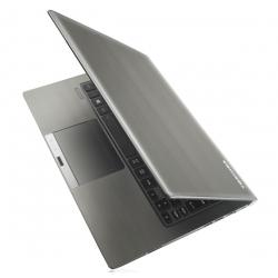 Toshiba Portégé Z30T-B - 4Go - 120Go SSD - Linux Ubuntu