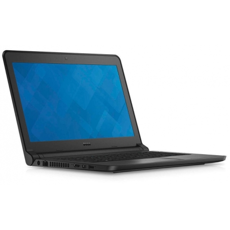 Dell Latitude 3350 - 8Go - 250Go HDD - Linux