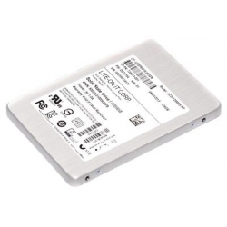 HP Lite-ON SSD - 128Go