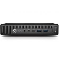 HP ProDesk 600 G2 DM - i5 - 8Go - 240 Go ssd