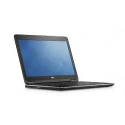 Dell Latitude E7250 - 4Go - 500Go SSD - Linux