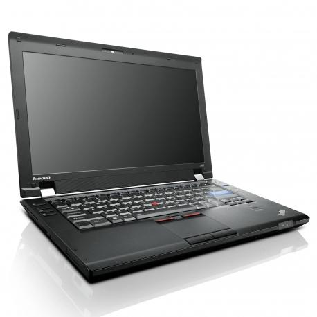 Lenovo ThinkPad L420 8Go 1To