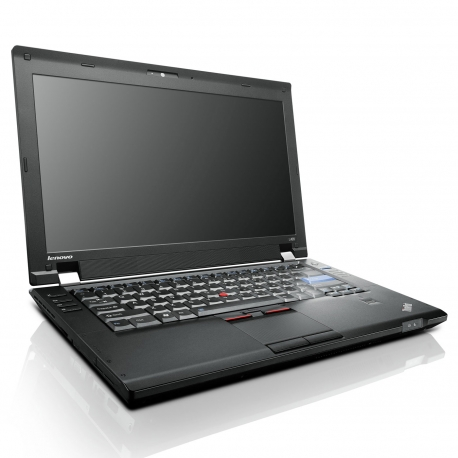 Lenovo ThinkPad L420 - 4Go - 1To HDD