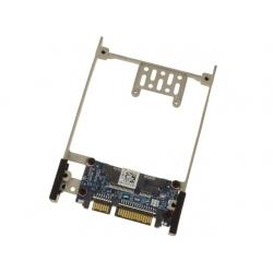 """Adaptateur DELL OEM Latitude E6540 - 2.5"""" - SATA vers mSATA - QAL80 LS-7788p"""