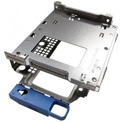 "Support Disque dur 3.5"" Dell Optiplex - 1B23G3U00 - 1B23G3V00 - MID-42940"