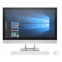 Pavilion 27 All-in-One PC 27-r115nf